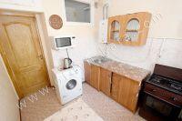 Феодосия цены на квартиры - Бытовая техника на кухни