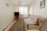 Феодосия цены на квартиры - Мягкий диван
