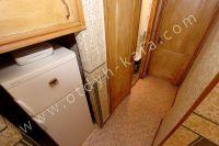 Феодосия цены на квартиры - Небольшой холодильник