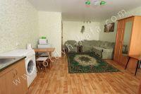 Аренда жилья в Феодосии у моря - Современная мягкая мебель