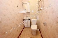 Цены в Феодосию - Отдельный туалет