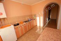 Люкс-квартира в Феодосии недорого - Удобный мини холодильник
