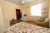 Эллинги в Феодосии, первая линия - Средних размеров спальня