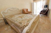 Эллинги в Феодосии, первая линия - Итальянская мебель