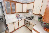 Снять жилье в Крыму - Необходимая кухонная техника