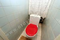 Цены в Феодосии на лето - Отдельный туалет