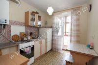 Цены в Феодосии на лето - Большая кухня
