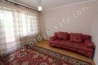 Цены в Феодосии на лето - Уютная спальня