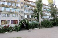 Отдых в Феодосии, цены на квартиры - Зеленый двор
