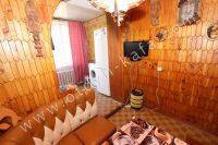 Отдых в Феодосии, цены на квартиры - Современный интерьер