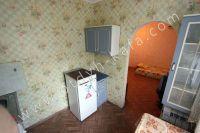 Феодосия квартиры посуточно без посредников - Мини-холодильник
