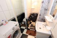 Предлагаем снять домик в Феодосии - Большая ванная комната