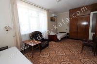 Недорогие квартиры в Крыму у моря - Кондиционер для комфорта