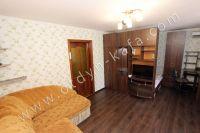 Уютная квартира в Феодосии - Кондиционер для охлаждения квартиры