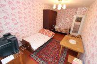 Феодосия квартиры посуточно - Шкаф для одежды