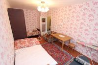 Феодосия квартиры посуточно - Два спальных места