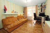 Люкс квартира в Феодосии - Два диванчика