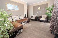 Жилье отдых Феодосия - Классическая мебель