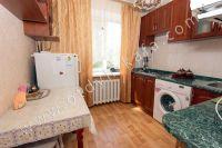 Феодосия, дёшево снять жильё у моря — не проблема!  - Небольшая кухня