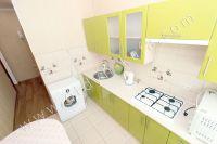 Недорого сдам квартиру в Феодосии летом - Вся необходимая кухонная техника