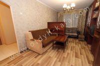 Сдача квартир в Феодосии - Удобный мягкий диван