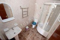 Феодосия Крым - Всегда чистая ванная комната