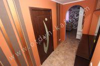 Аренда жилья в Феодосии - Раздельные комнаты