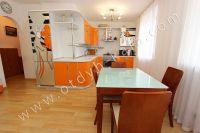 Феодосия жилье недорого - Удобный обеденный стол