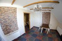 Гостиница на Черноморской набережной Феодосии  - Мини-кухня