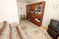 Снять дом в Феодосии на берегу моря (ул. Дружбы) - Раскладной диван на двоих
