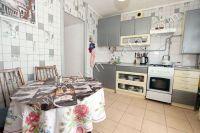 Аренда квартир в Феодосии в хорошем районе - Все необходимое для приготовления