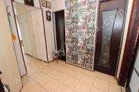 Аренда квартир в Феодосии в хорошем районе - Просторная душевая