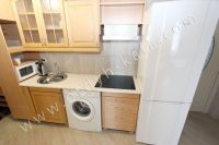 Современные квартиры в Феодосии посуточно - Вся необходимая кухонная техника