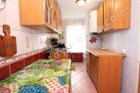 Уютное жилье снять посуточно! Феодосия предоставляет широкий выбор апартаментов - Все необходимое на кухне
