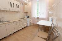 Квартиры или комнаты в Феодосии? Выбор за вами - Просторная кухня