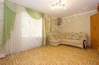 Отдых в Феодосии подарит незабываемые воспоминания на весь год - Мягкий угловой диван