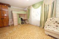 Отдых в Феодосии подарит незабываемые воспоминания на весь год - Уютная комната
