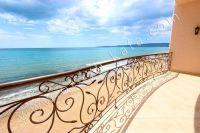 Гостеприимная Феодосия! Частная гостиница на берегу Золотого пляжа -