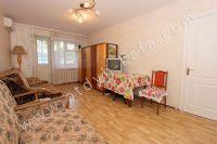 Снять квартиру в Феодосии, у моря недорого поможет «Отдых-Кафа» - Мягкая мебель