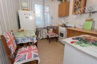 Снять квартиру в Феодосии, у моря недорого поможет «Отдых-Кафа» - Большая кухня