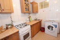 Снять квартиру в Феодосии, у моря недорого поможет «Отдых-Кафа» - Все необходимое на кухни
