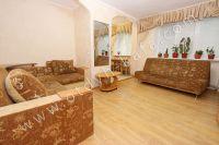 Посуточная аренда квартир в Феодосии на выгодных условиях - Красивый интерьер