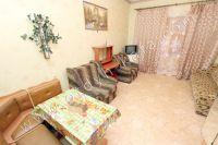 Феодосия: квартиры посуточно возле моря - Удобная мягкая мебель