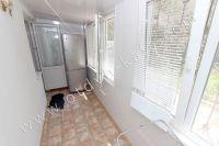 Аренда в Феодосии недвижимости для летнего отдыха - Вместительный холодильник
