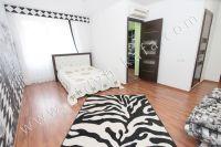 Отдых-Кафа поможет снять квартиру в Феодосии на лето - Дизайнерский ремонт