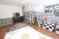 Отдых-Кафа поможет снять квартиру в Феодосии на лето - Большая спальня