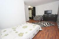 Отдых-Кафа поможет снять квартиру в Феодосии на лето - Новая мебель