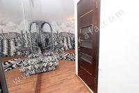 Отдых-Кафа поможет снять квартиру в Феодосии на лето - Просторный коридор