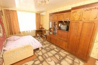 Феодосия: аренда квартир в Крыму - Мягкая спальная мебель