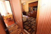 Феодосия: аренда квартир в Крыму - Современная квартира